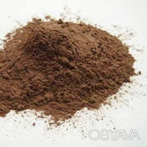 Недорого какао велла порошок натуральный