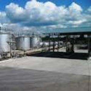 Реализую Дизтопливо Евро-5 с Харьковской нефтебазы