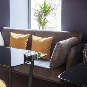 Мебель для кафе,  баров,  ресторанов. Изготовление и реставрация.
