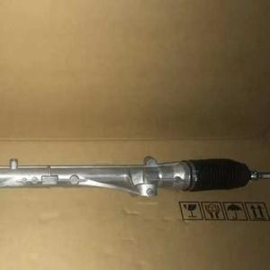 Рулевая Рейка Nissan Leaf 48001-3NL3A