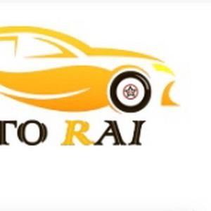Автомагазин Avtorai.com.ua - разнообразнейшие автозапчасти