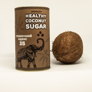 Кокосовый сахар напрямую от производителя