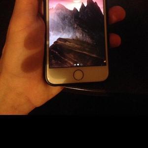 Iphone 7 32 GB Rose original. Айфон 7 32 ГБ,  розовый оригинал