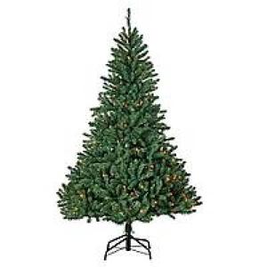 Новогодняя искуственная елка №55B,  180 см,  зеленый