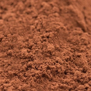 Какао-порошок 10-12%