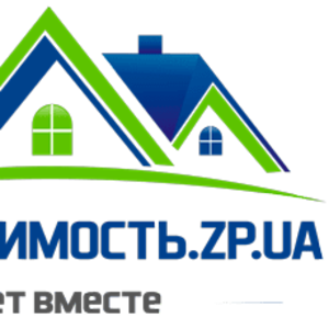 База недвижимость.zp.ua