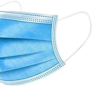 Продам маски фабричные FDA / CE сертификаты