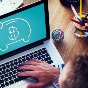 Быстрый кредит онлайн до зарплаты