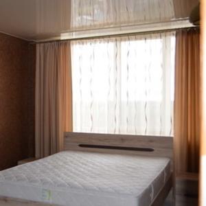 Сдаю свою 3-х комнатную видовую квартиру с евроремонтом в 2-х уровнях