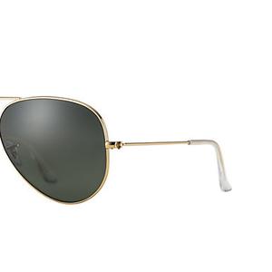 Купить солнцезащитные очки в Черкассах