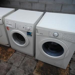 Скупка,  вывоз  и утилизация нерабочих стиральных машин в Николаеве