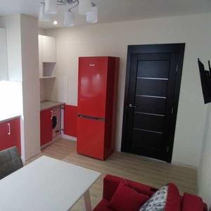 Сдам в долгосрочную аренду свою 2 комнатную квартиру Харьков