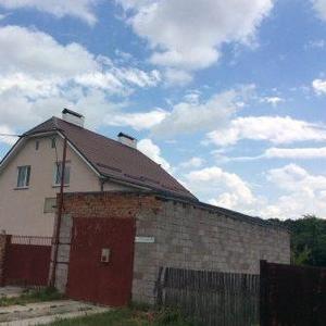 Продам дом Чернигов,  Александровка,  2-я объездная (рядом Дубки)